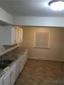 4617 Imperial Drive - Photo 10