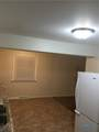 4617 Imperial Drive - Photo 11