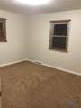 4617 Imperial Drive - Photo 15