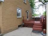930 Scott Street - Photo 5