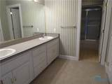 102 Country Club Road - Photo 25