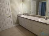 102 Country Club Road - Photo 26