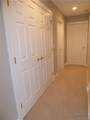 102 Country Club Road - Photo 29