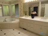 102 Country Club Road - Photo 31