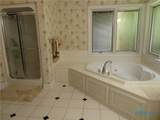 102 Country Club Road - Photo 32