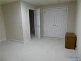 102 Country Club Road - Photo 41