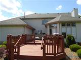 102 Country Club Road - Photo 44