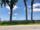 5078 County Road 424 Lot #3 - Photo 11
