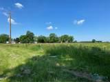 5078 County Road 424 Lot #3 - Photo 19