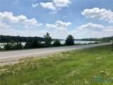 5078 County Road 424 Lot #3 - Photo 7