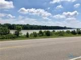 5078 County Road 424 Lot #3 - Photo 9