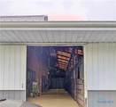 9735 Bucher Road - Photo 41