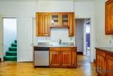 2459 Scottwood Avenue - Photo 19