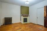 2459 Scottwood Avenue - Photo 28