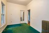 2459 Scottwood Avenue - Photo 31