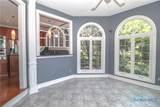 8914 Royal Oak Drive - Photo 17