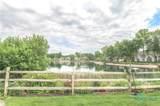 8914 Royal Oak Drive - Photo 2