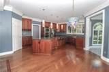8914 Royal Oak Drive - Photo 9
