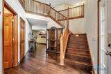 789 Timberview Drive - Photo 4