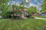 2049 Tremainsville Road - Photo 1