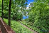 4121 River Road - Photo 3