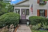 305 Saint Clair Street - Photo 2