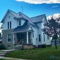 111 Countyline Street - Photo 1