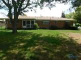301 Parkview Dr. Drive - Photo 3