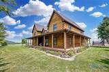 24540 Ault Road - Photo 3