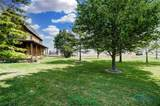 24540 Ault Road - Photo 48