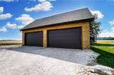 24540 Ault Road - Photo 49