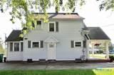 302 Hillcrest Place - Photo 28