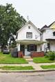 129 Oswald Street - Photo 1