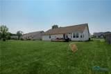 1139 Lye Creek Drive - Photo 7