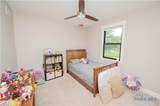 108 Valley Hall Drive - Photo 13