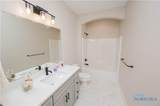 108 Valley Hall Drive - Photo 15