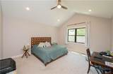 108 Valley Hall Drive - Photo 24