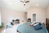 108 Valley Hall Drive - Photo 25