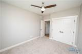 108 Valley Hall Drive - Photo 28