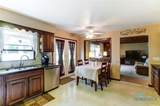 8000 Millford Drive - Photo 11