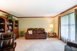 8000 Millford Drive - Photo 14
