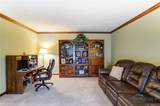 8000 Millford Drive - Photo 15