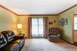 8000 Millford Drive - Photo 16