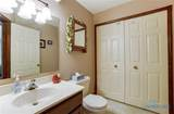 8000 Millford Drive - Photo 17