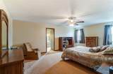 8000 Millford Drive - Photo 18