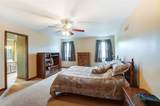 8000 Millford Drive - Photo 19