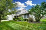 8000 Millford Drive - Photo 2