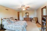 8000 Millford Drive - Photo 20