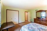 8000 Millford Drive - Photo 25