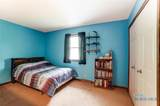 8000 Millford Drive - Photo 26